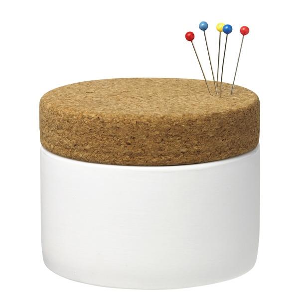r der dose gro aus kork u porzellan 024698 sunflower design. Black Bedroom Furniture Sets. Home Design Ideas