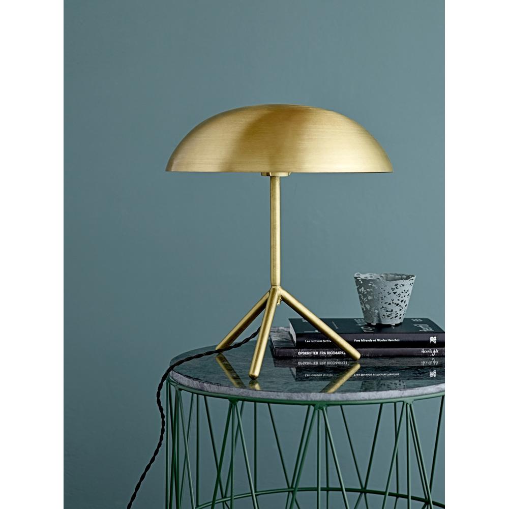 bloomingville teelichthalter windlicht porzellan gr n. Black Bedroom Furniture Sets. Home Design Ideas